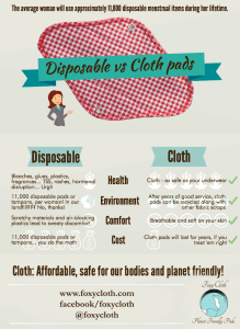 disposable-vs-cloth-infographic-copy-copy