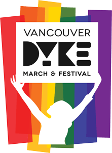 Vancouver Dyke March & Festival